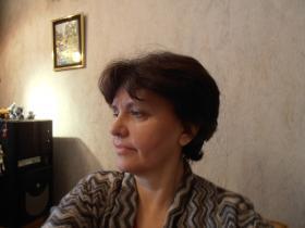 Фотография пользователя gromadko