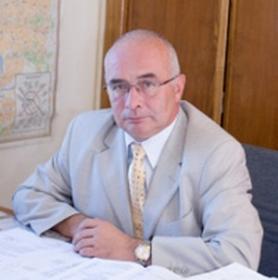 chernyaev's picture