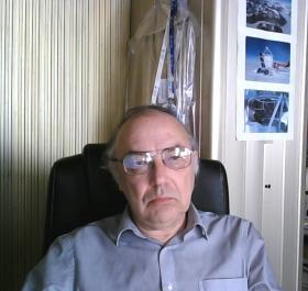 merkin's picture