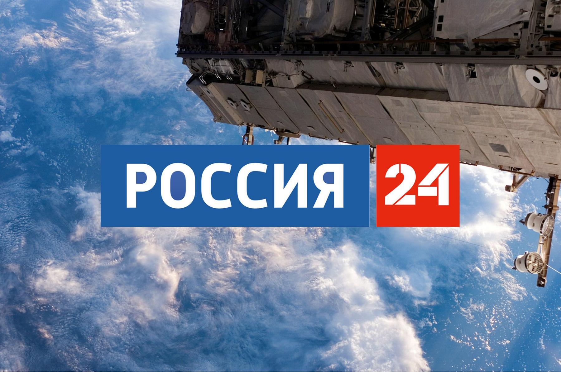 """Программа """"Наука"""": научные исследования в космосе"""