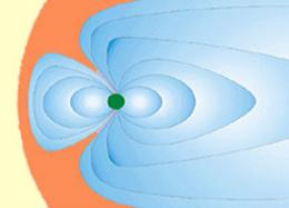 """Второй день XII международной конференции """"Физика плазмы в солнечной с..."""